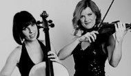 More about the Cambiare Duo