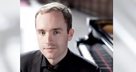 Simon Callaghan