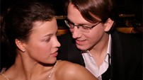 Featured Artistes - Classical Music Duos