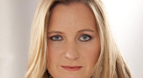 Caroline Clipsham