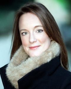 Rebecca Louise Dale