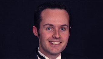 Sean Webster