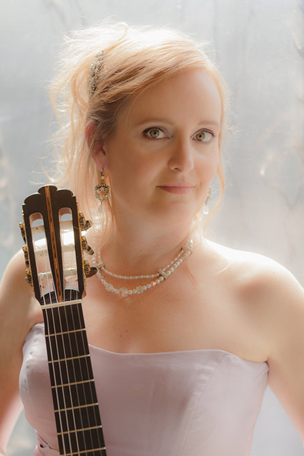 Valérie Hartzell