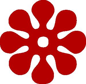 background logo image