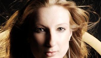 Caroline Tyler