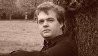 Jakob Fichert