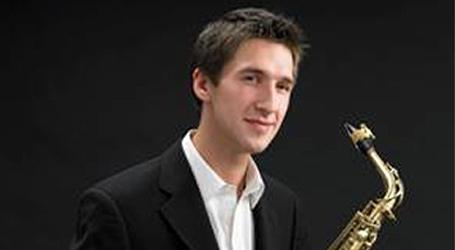 Michael Grant - Multi instrumentalist