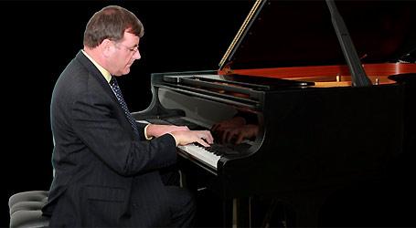 Philip Lange