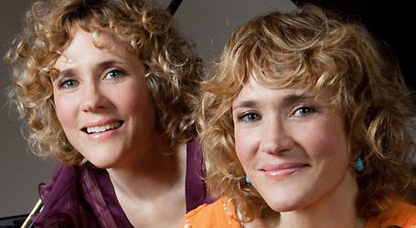 Albek Duo