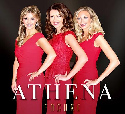 Athena Encore